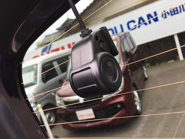 XC OP装着車 パナスタンダード8インチナビ ETCナビ接続 ドラレコ前後録画タイプ  ドアハンドルエスカッション ラゲッジマット ルームミラー携帯リモコンリヤゲートバックドアインナー4点縞鋼板柄カバー(6枚目)