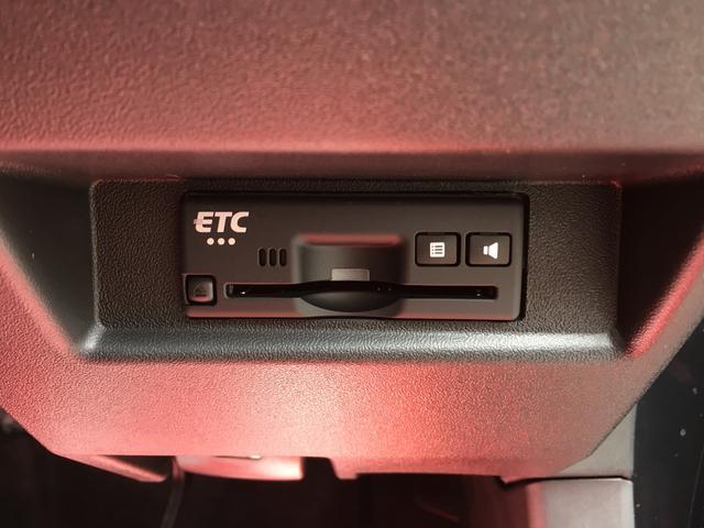 XC OP装着車 パナスタンダード8インチナビ ETCナビ接続 ドラレコ前後録画タイプ  ドアハンドルエスカッション ラゲッジマット ルームミラー携帯リモコンリヤゲートバックドアインナー4点縞鋼板柄カバー(16枚目)
