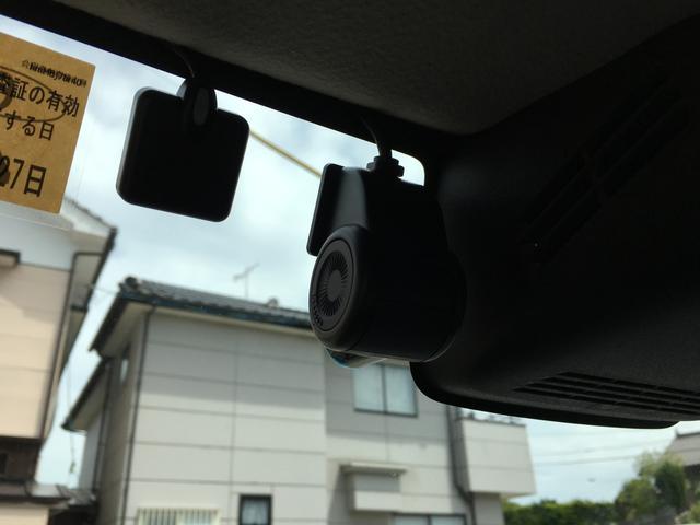 XC OP装着車 パナスタンダード8インチナビ ETCナビ接続 ドラレコ前後録画タイプ  ドアハンドルエスカッション ラゲッジマット ルームミラー携帯リモコンリヤゲートバックドアインナー4点縞鋼板柄カバー(18枚目)