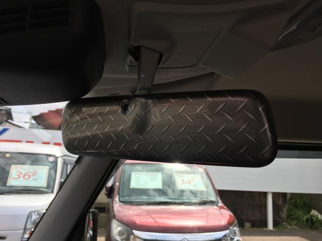 XC OP装着車 パナスタンダード8インチナビ ETCナビ接続 ドラレコ前後録画タイプ  ドアハンドルエスカッション ラゲッジマット ルームミラー携帯リモコンリヤゲートバックドアインナー4点縞鋼板柄カバー(19枚目)