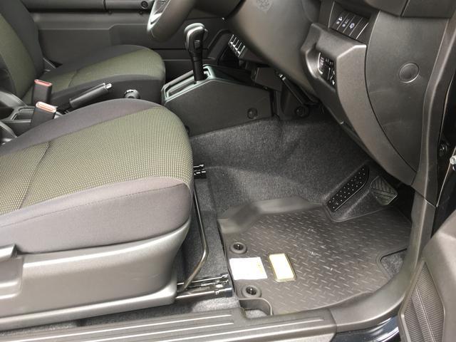XC OP装着車 パナスタンダード8インチナビ ETCナビ接続 ドラレコ前後録画タイプ  ドアハンドルエスカッション ラゲッジマット ルームミラー携帯リモコンリヤゲートバックドアインナー4点縞鋼板柄カバー(22枚目)