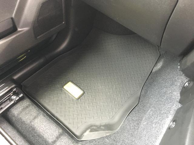 XC OP装着車 パナスタンダード8インチナビ ETCナビ接続 ドラレコ前後録画タイプ  ドアハンドルエスカッション ラゲッジマット ルームミラー携帯リモコンリヤゲートバックドアインナー4点縞鋼板柄カバー(23枚目)