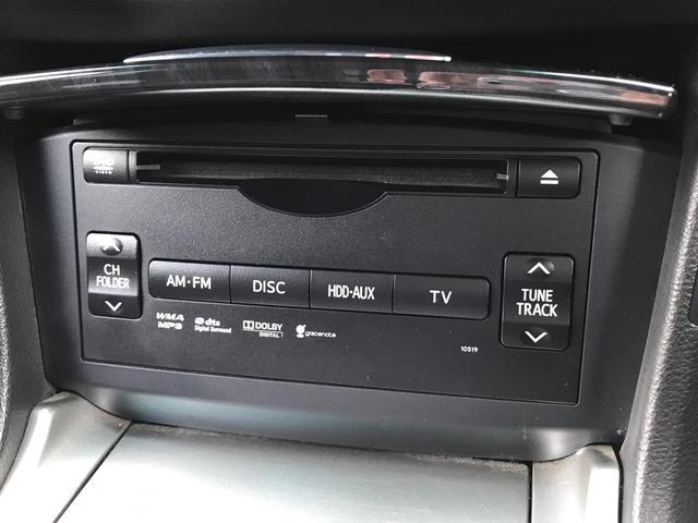 2.5アスリート 革シート ETC HDDナビ バックカメラ サイドカメラ フルセグ Bluetooth パワーシート HIDヘッドライト スマートキー エンジンスターター コーナーセンサー AW20インチ クルコン(10枚目)