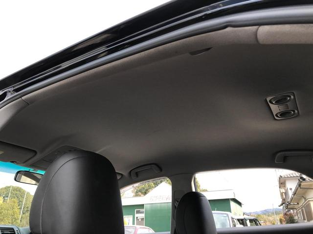 2.5アスリート 革シート ETC HDDナビ バックカメラ サイドカメラ フルセグ Bluetooth パワーシート HIDヘッドライト スマートキー エンジンスターター コーナーセンサー AW20インチ クルコン(22枚目)
