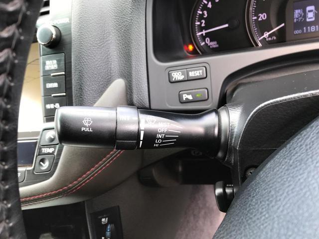 2.5アスリート 革シート ETC HDDナビ バックカメラ サイドカメラ フルセグ Bluetooth パワーシート HIDヘッドライト スマートキー エンジンスターター コーナーセンサー AW20インチ クルコン(47枚目)