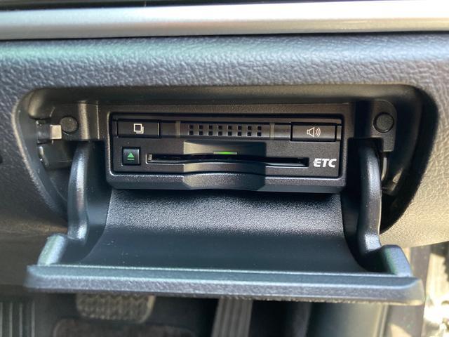 アスリートS 後期バンパー TEIN車高調 ローダウン 革シート サンルーフ パワーシート ETC HDDナビ バックカメラ フルセグTV Bluetooth CD DVD スマートキー 純正AW18インチ(9枚目)