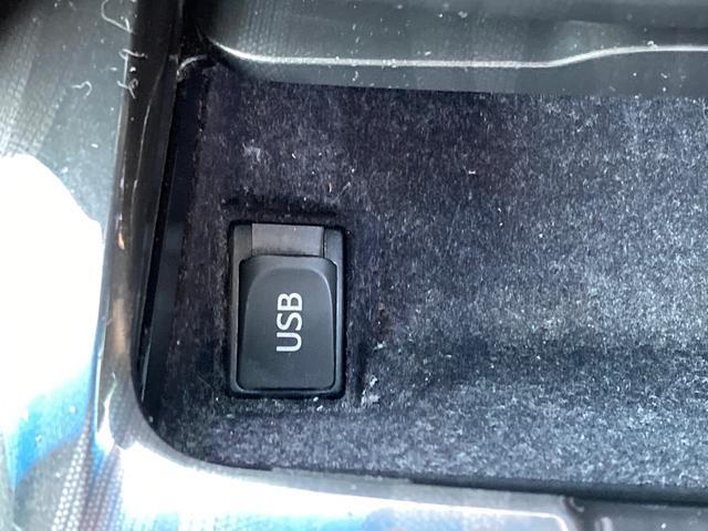 アスリートS 後期バンパー TEIN車高調 ローダウン 革シート サンルーフ パワーシート ETC HDDナビ バックカメラ フルセグTV Bluetooth CD DVD スマートキー 純正AW18インチ(53枚目)
