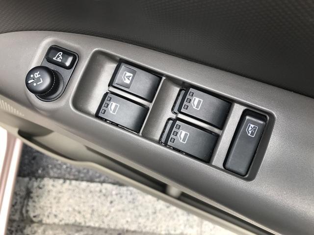 「ダイハツ」「タント」「コンパクトカー」「広島県」の中古車38