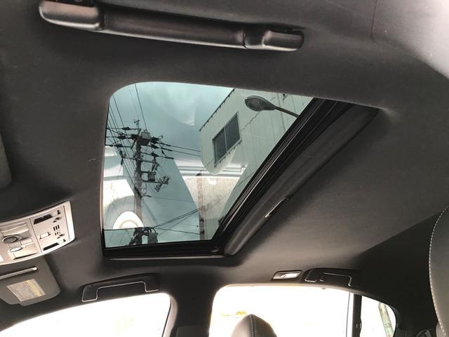 「レクサス」「GS」「セダン」「広島県」の中古車5