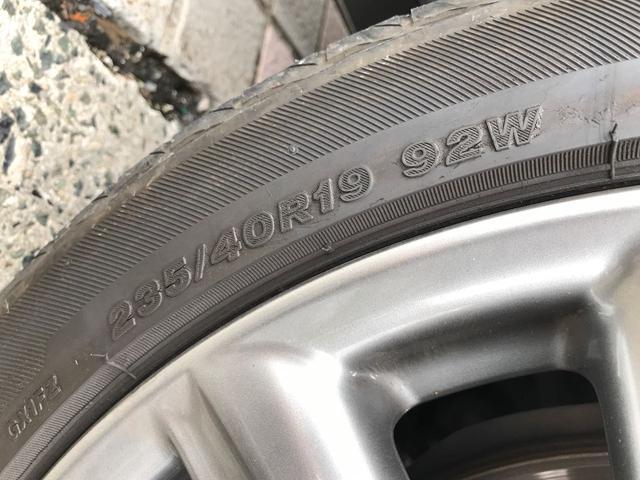 「レクサス」「GS」「セダン」「広島県」の中古車32