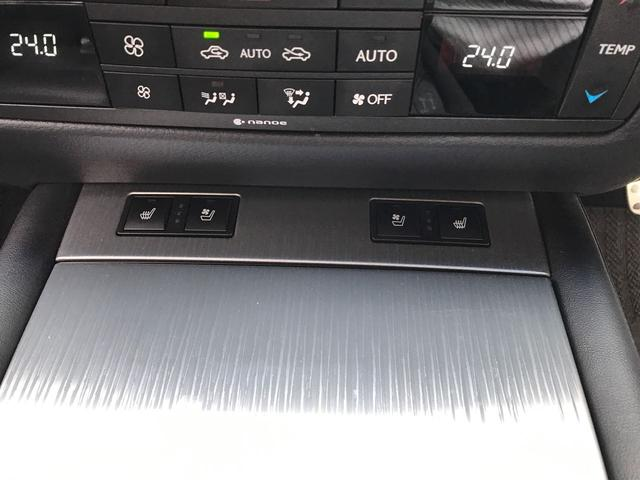 「レクサス」「GS」「セダン」「広島県」の中古車50