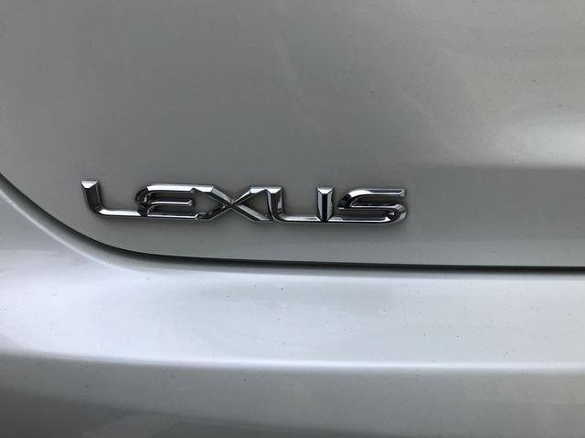 「レクサス」「GS」「セダン」「広島県」の中古車59