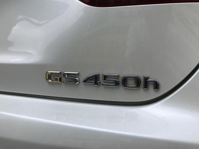 「レクサス」「GS」「セダン」「広島県」の中古車60