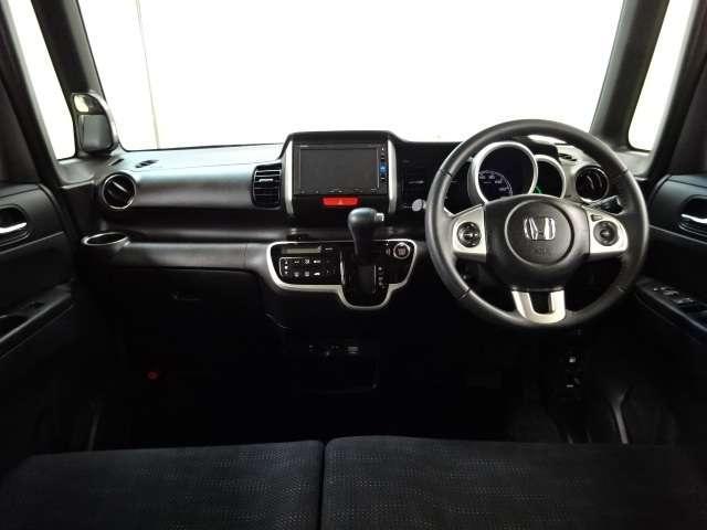 【厳しい基準の点検・整備】+【安心の部品交換】+【買ったあとも安心】これがHondaの認定中古車です。