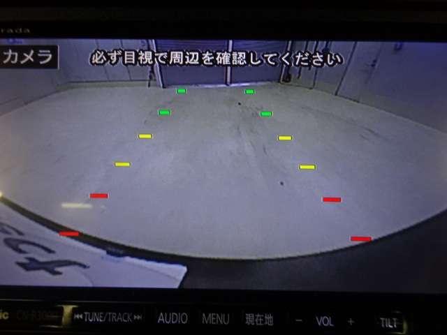 G・Lパッケージ ナビ Rカメラ ETC ワンオーナー(6枚目)