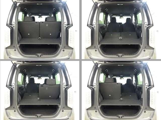 Lホンダセンシング 当社デモカー ナビ リヤカメラ LED アルミ ナビTV 禁煙 衝突被害軽減B フルセグ LEDヘッド スマートキー ETC シートヒーター メモリーナビ クルコン リアカメラ アイドリングストップ(12枚目)