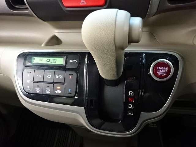G・Lパッケージ ワンオーナー ナビ リヤカメラ 電動ドア スマキ- AUX CDデッキ 両側スライド片側電動ドア イモビライザー メモリナビ ABS ESC DVD アイドリングストップ付き キーフリ- ナビTV付(9枚目)