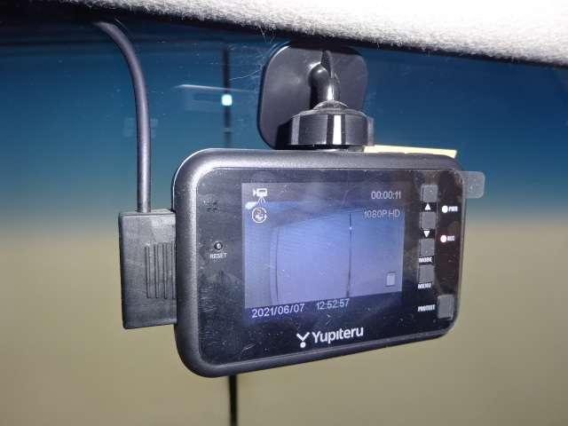 G・Lパッケージ ワンオーナー ナビ リヤカメラ 電動ドア スマキ- AUX CDデッキ 両側スライド片側電動ドア イモビライザー メモリナビ ABS ESC DVD アイドリングストップ付き キーフリ- ナビTV付(19枚目)