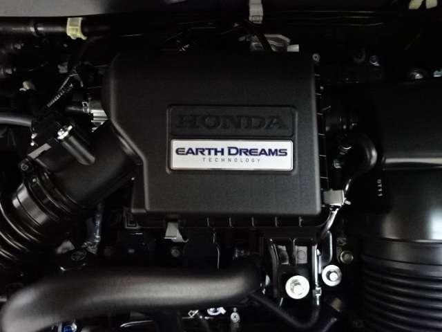 L・ターボホンダセンシング 当社デモカー ナビ リヤカメラ LED ETC キーレス シートヒーター バックモニター LED 禁煙車(13枚目)