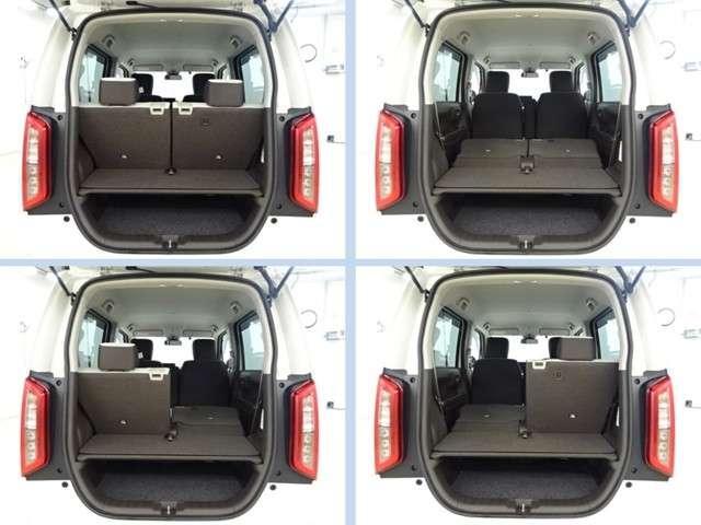 Gホンダセンシング 当社デモカー ナビ リヤカメラ DVD再生 禁煙 衝突被害軽減システム ABS クルコン スマートキー キーフリー アイドリングストップ 盗難防止 オートエアコン コーナーセンサー フルセグTV(7枚目)