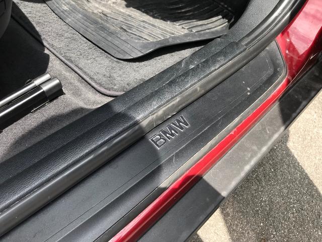 xDrive 20i ナビ 4WD バックカメラ AW(13枚目)
