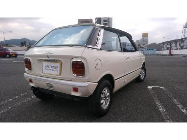 「マツダ」「シャンテ」「軽自動車」「広島県」の中古車5