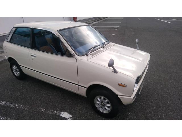 「マツダ」「シャンテ」「軽自動車」「広島県」の中古車35