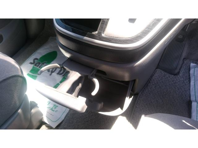 ASリミテッド 両側電動ドア HDDナビ Bカメラ 車高調(8枚目)