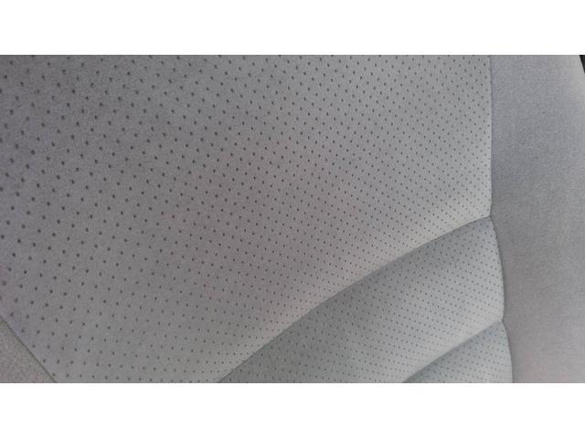 ASリミテッド 両側電動ドア HDDナビ Bカメラ 車高調(15枚目)