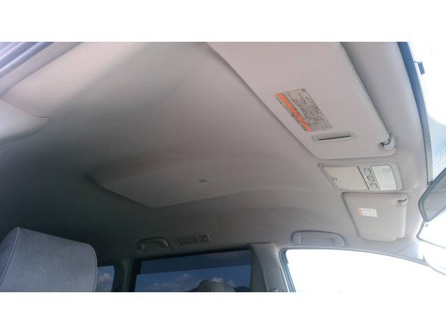 ASリミテッド 両側電動ドア HDDナビ Bカメラ 車高調(18枚目)