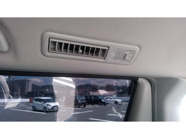 ASリミテッド 両側電動ドア HDDナビ Bカメラ 車高調(19枚目)