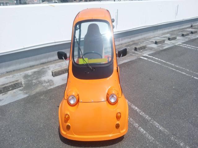 「ミツオカ」「MC-1」「軽自動車」「広島県」の中古車22
