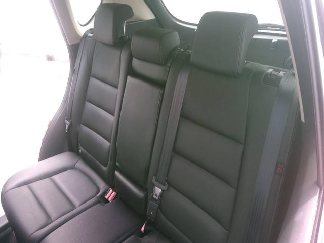 「マツダ」「CX-5」「SUV・クロカン」「広島県」の中古車9