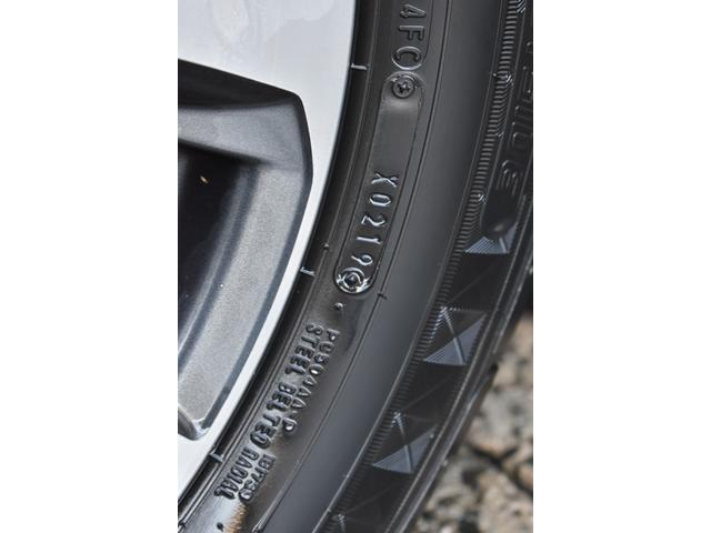 ZR 10インチアルパインナビ(EX10)、11.4インチフリップダウンモニター、ETC、ラジアルタイヤ2019年製、ワンオーナー、禁煙車、バックカメラ、両側パワースライドドア(29枚目)