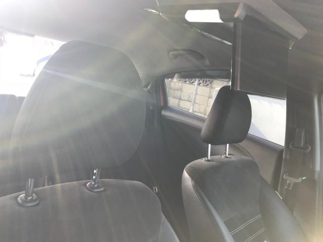 「ホンダ」「ヴェゼル」「SUV・クロカン」「島根県」の中古車9