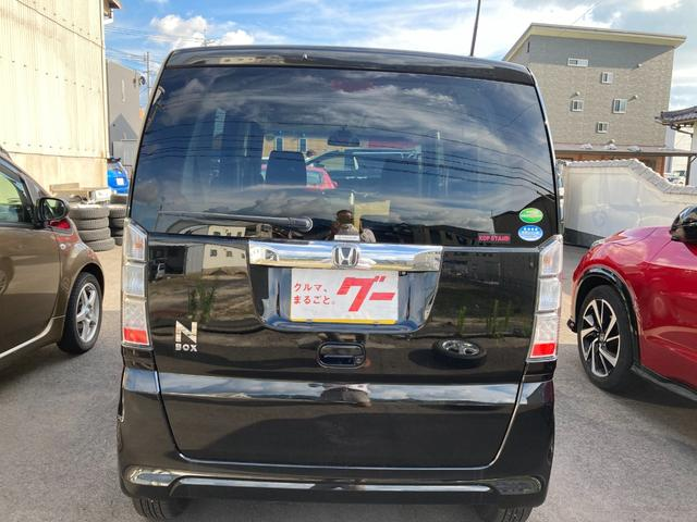 G・Lパッケージ ナビワンセグTV バックカメラ ETC 両側パワースライドドア CD DVD スマートキー アルミホイール アイドリングストップ 横滑り防止機能(5枚目)