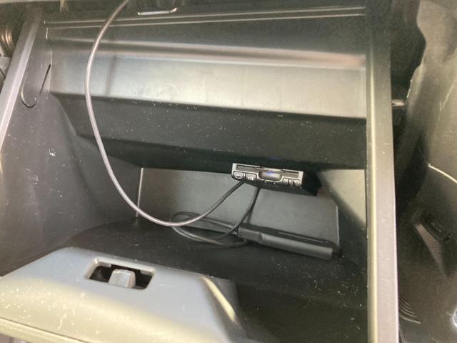 G・Lパッケージ ナビワンセグTV バックカメラ ETC 両側パワースライドドア CD DVD スマートキー アルミホイール アイドリングストップ 横滑り防止機能(24枚目)