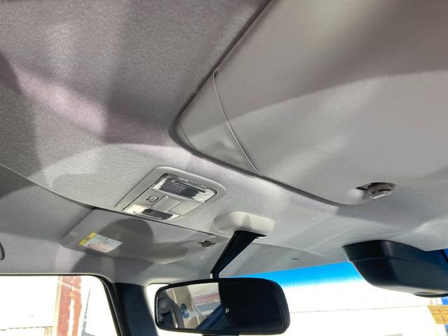 G・Lパッケージ ナビワンセグTV バックカメラ ETC 両側パワースライドドア CD DVD スマートキー アルミホイール アイドリングストップ 横滑り防止機能(25枚目)