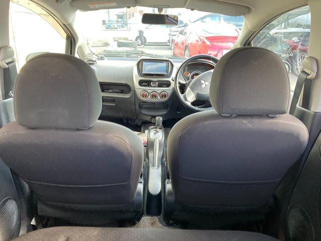 M DVDオーディオ Bluetooth スマートキー エアコン パワステ 軽自動車 アルミホイール ABS Wエアバッグ(6枚目)