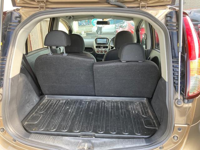 M DVDオーディオ Bluetooth スマートキー エアコン パワステ 軽自動車 アルミホイール ABS Wエアバッグ(7枚目)