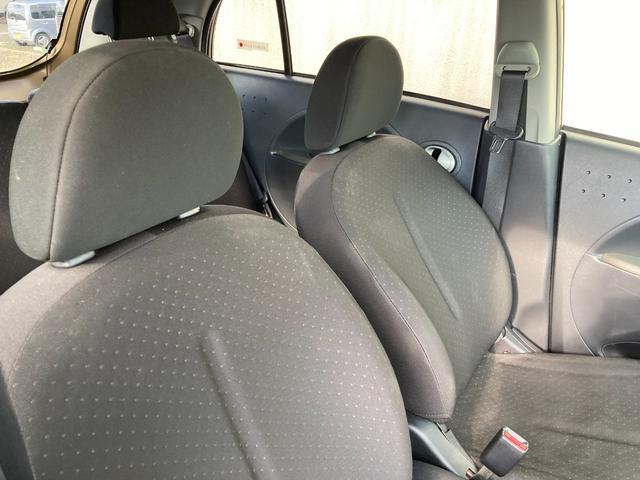 M DVDオーディオ Bluetooth スマートキー エアコン パワステ 軽自動車 アルミホイール ABS Wエアバッグ(9枚目)