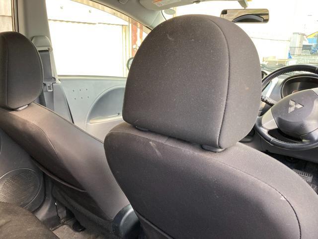 M DVDオーディオ Bluetooth スマートキー エアコン パワステ 軽自動車 アルミホイール ABS Wエアバッグ(10枚目)