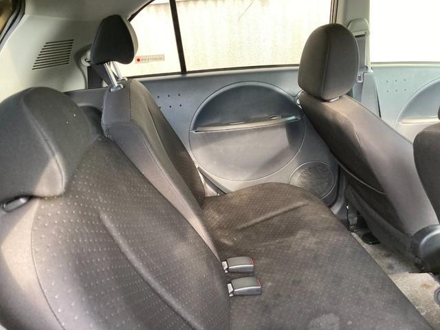 M DVDオーディオ Bluetooth スマートキー エアコン パワステ 軽自動車 アルミホイール ABS Wエアバッグ(11枚目)