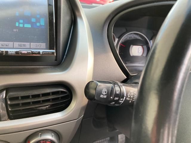M DVDオーディオ Bluetooth スマートキー エアコン パワステ 軽自動車 アルミホイール ABS Wエアバッグ(16枚目)
