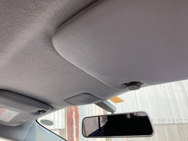 M DVDオーディオ Bluetooth スマートキー エアコン パワステ 軽自動車 アルミホイール ABS Wエアバッグ(19枚目)