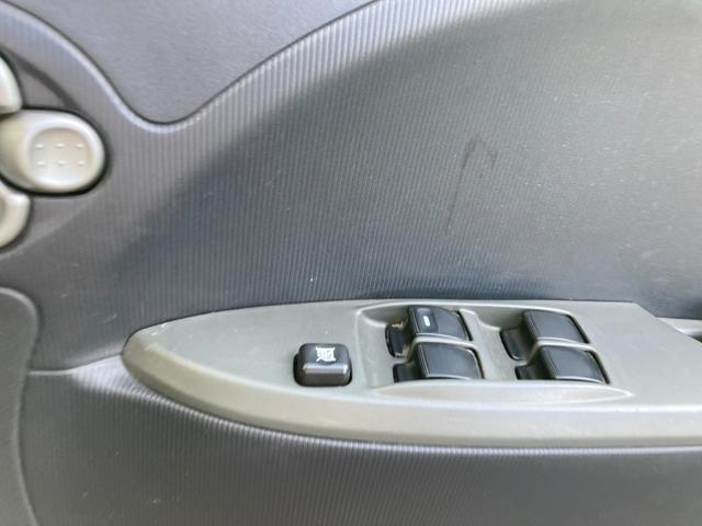 M DVDオーディオ Bluetooth スマートキー エアコン パワステ 軽自動車 アルミホイール ABS Wエアバッグ(21枚目)