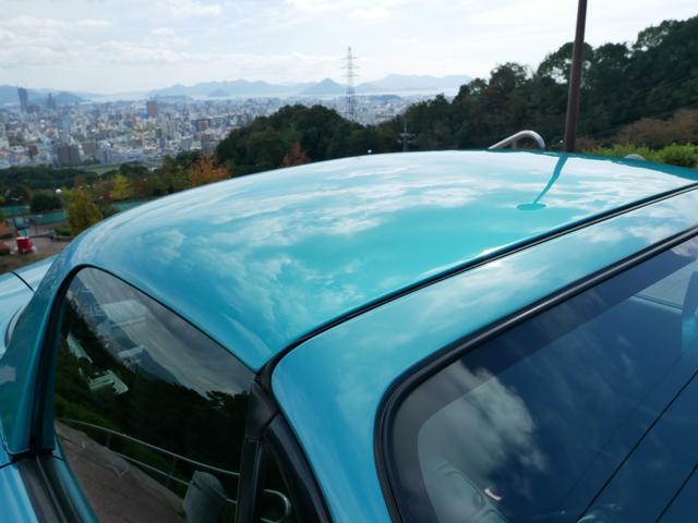 「マツダ」「ロードスター」「オープンカー」「広島県」の中古車30