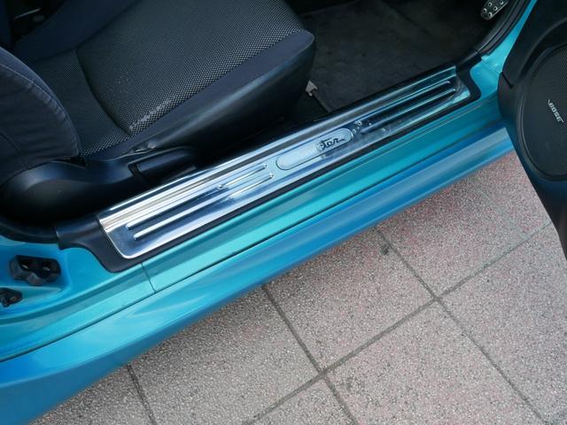「マツダ」「ロードスター」「オープンカー」「広島県」の中古車41
