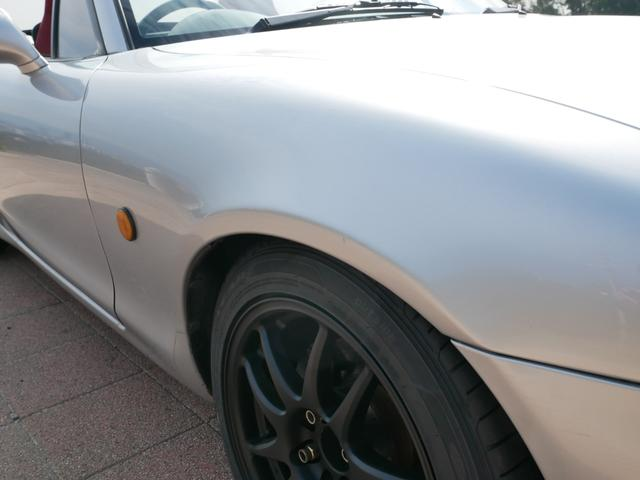 「マツダ」「ロードスター」「オープンカー」「広島県」の中古車26