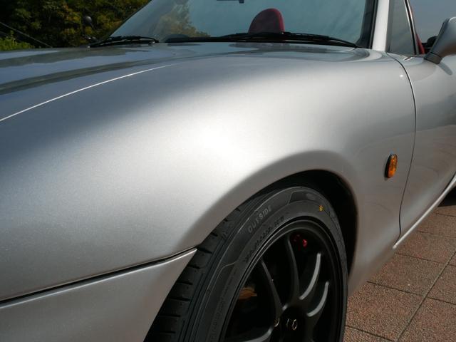 「マツダ」「ロードスター」「オープンカー」「広島県」の中古車32